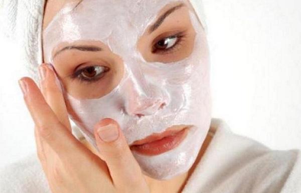 Польза молочной сыворотки для кожи лица