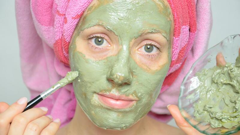 Правила использования масок