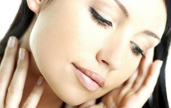 Димексид для лица: 10 лучших рецептов масок