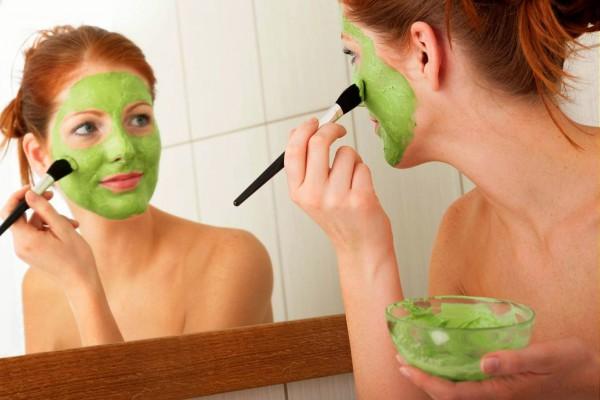 Укроп для кожи лица польза thumbnail
